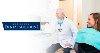 Virginia Dental Solutions Featured Image